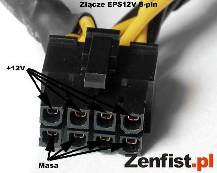 eps12V.jpg